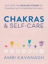 Chakras & Self-Care