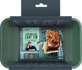 Jamie Oliver broodvorm - 450g