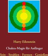 Chakra-Magie für Anfänger