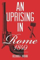 An Uprising In Rome