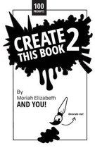 Create This Book 2