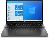 HP ENVY x360 15-ee0100nd - 2-in-1 Laptop - 15.6 Inch