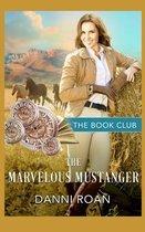 The Marvelous Mustanger