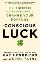 Conscious Luck