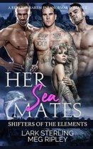 Her Sea Mates