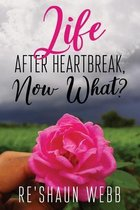 Life After Heartbreak, Now What?