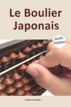 Le Boulier Japonais