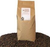 Café Tercero - 1 kilo verse koffiebonen