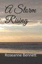 A Storm Rising