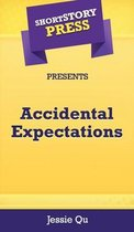 Short Story Press Presents Accidental Expectations