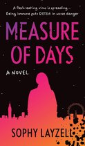 Measure of Days