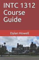 INTC 1312 Course Guide