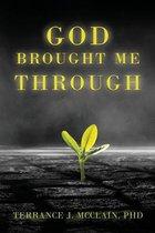 God Brought Me Through