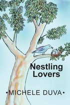 Nestling Lovers