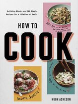 How to Cook Anytime, Forever