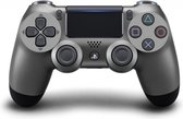 Sony Dual Shock 4 Controller V2 (Steel Black)