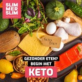 Start met Keto - Gratis begeleiding