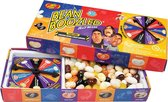 Bean Boozled 5de Editie - Gezelschapspel