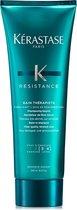 Kerastase RESISTANCE BAIN THÉRAPISTE Vrouwen Voor consument 2-in-1 Shampoo & Conditioner 250 ml
