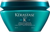 Kérastase Resistance Masque Therapiste haarmasker -  200 ml