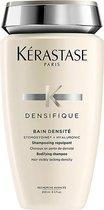 Kérastase Densifique Bain Densité Shampoo - 1000ml