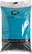 Aquariumgrind black 1-3mm - 9kg
