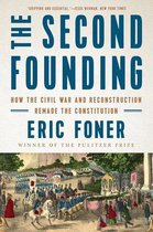 The Second Founding