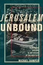Jerusalem Unbound