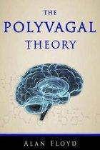 The Polyvagal Theory