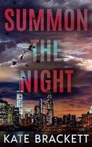 Summon the Night