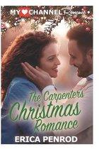 The Carpenter's Christmas Romance
