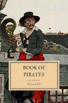 Book of Pirates