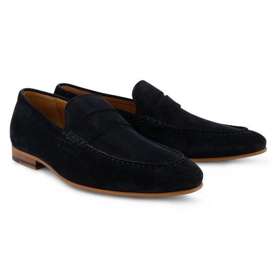 Pikolinos Loafers Heren (Blauw) om te zoenen