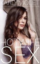 Hotwife Sex