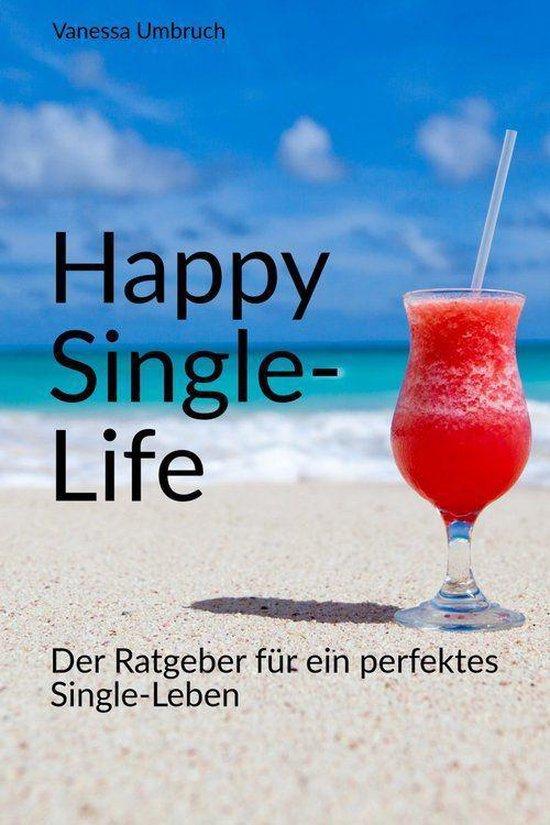 Life single Publication 590