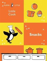 Puffin Little Cook