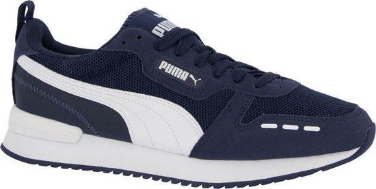 Heren Sneakers Puma Mesh | Bestel nu!