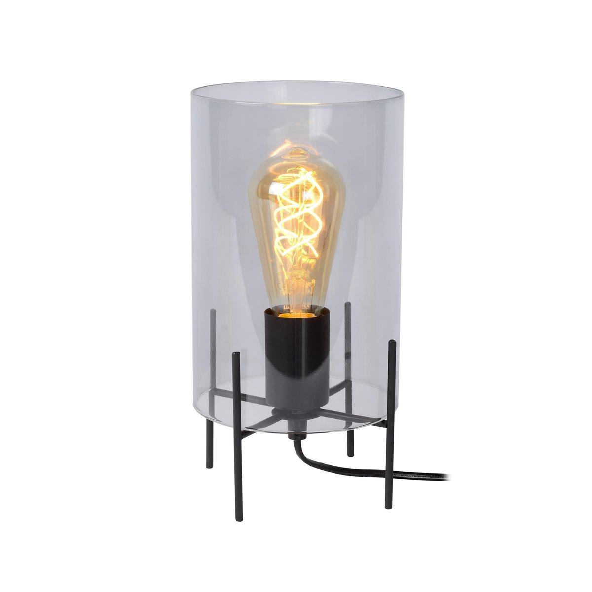 Bol Com Tafel Lamp 27cm Geschikt Voor A Lichtbronnen