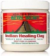 Aztec Secret Indian Healing Clay 454g - Origineel