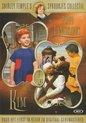 Shirley Temple ( Pippi Langkous / Kim