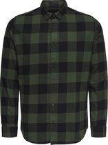 Only & Sons Heren Overhemd