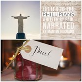 Letter to the Phillipans