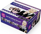 Are You Being Served? (Deluxe Box)