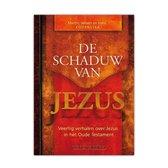 De Schaduw Van Jezus - Hans, Jeroen en Martin Koornstra