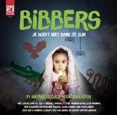 Bibbers