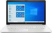 HP 17-ca1706nd - Laptop - 17.3 Inch