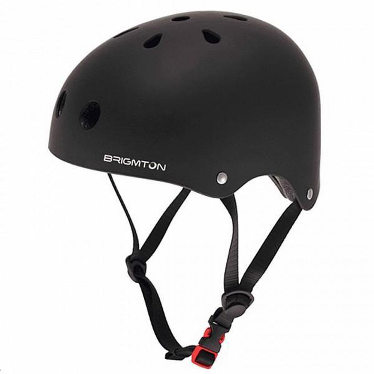 Cover For Electric Scooter Brigmton Bh-1