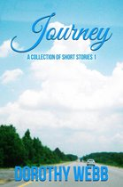Journey 1 A Collection of Short Stories