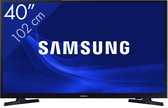 Samsung UE40N5300AK - Full HD TV