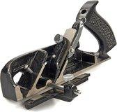 38 mm Tweevoudige Handschaaf - Sponningschaaf